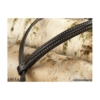 Nordic Horse Kopfstück elegant 6mm